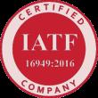 certified-IATF-2