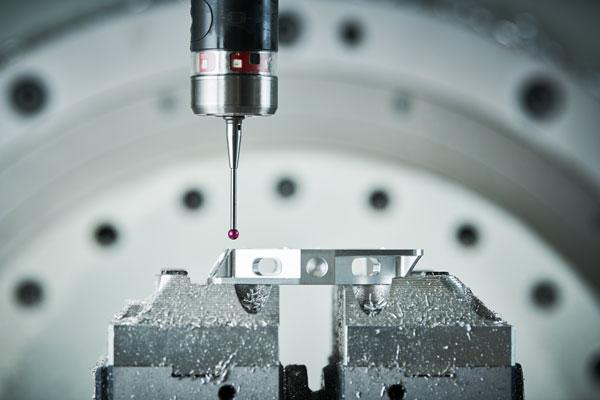 shutterstock_1068312842-precision-machine