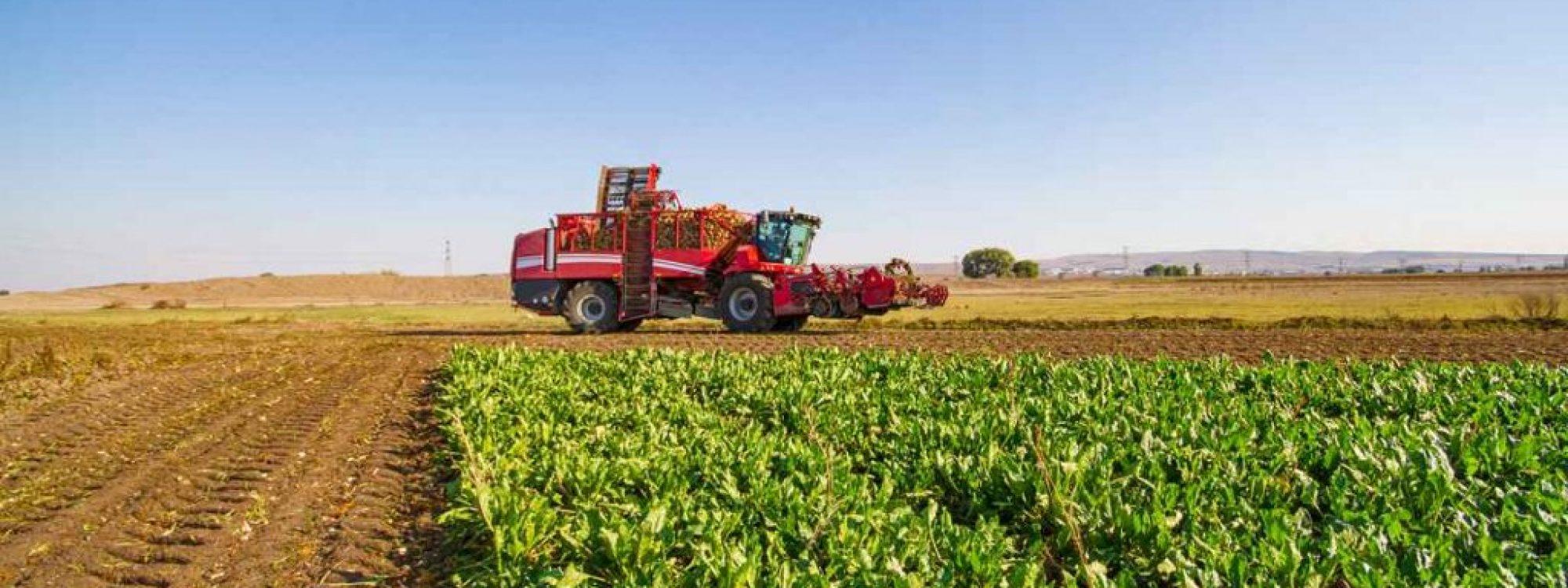 slider-Agriculture Slider