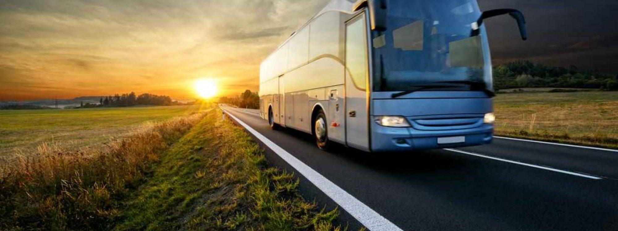 slider-Bus Slider